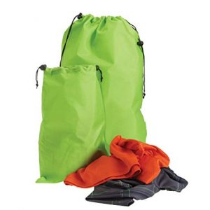Best Top 5 Antimicrobial Travel Bags to Carry Your Personal Items
